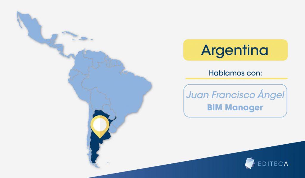 bim-en-latinoamerica-Argentina