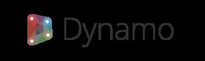 dynamo-diseño-parametrico