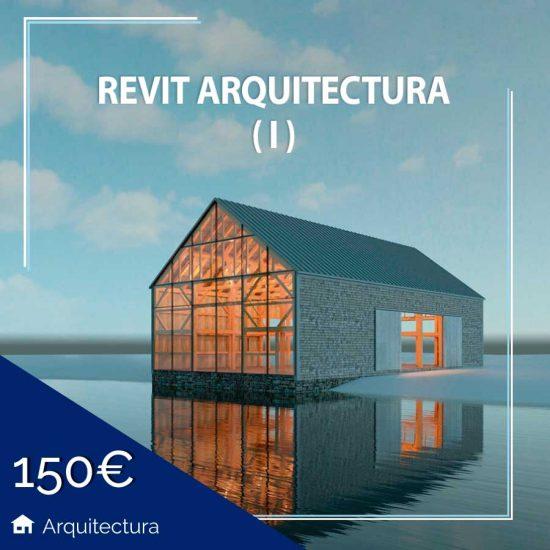 CURSO-REVIT-ARQUITECTURA-BASICO