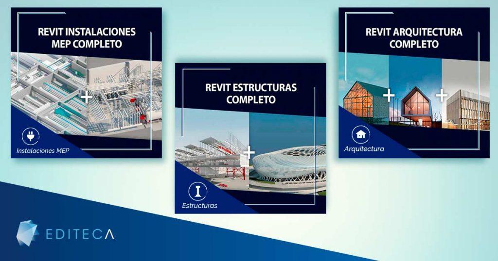 curso-revit-arquitectura-revit-estructuras-revit-mep