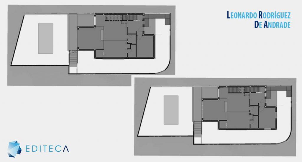 Revit-Arquitectura-básico-leonardo-2