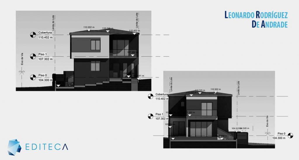 Revit-Arquitectura-básico-leonardo-1