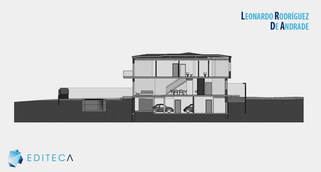 Revit-Arquitectura-básico-leonardo-3