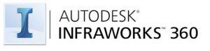 curso-infraworks-360