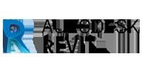 logo-Revit--Autodesk