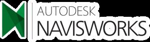 curso-navisworks-editeca
