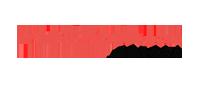 hardclass-patrocinador
