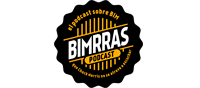 patrocinador-BIMon-bimrras