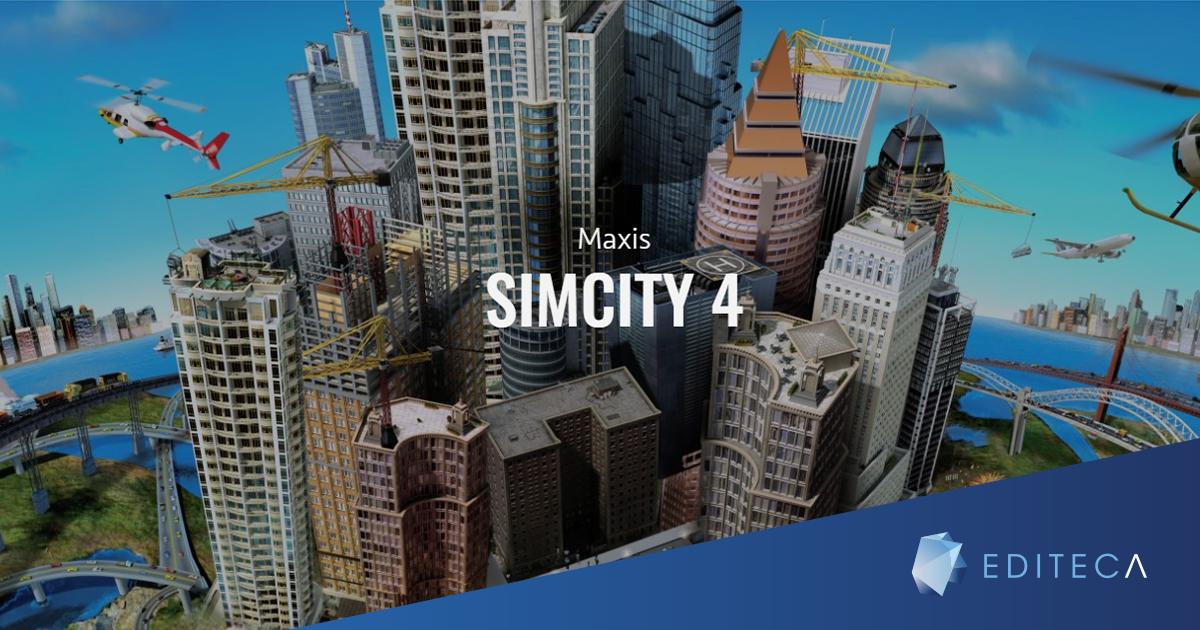 somim_city_ea