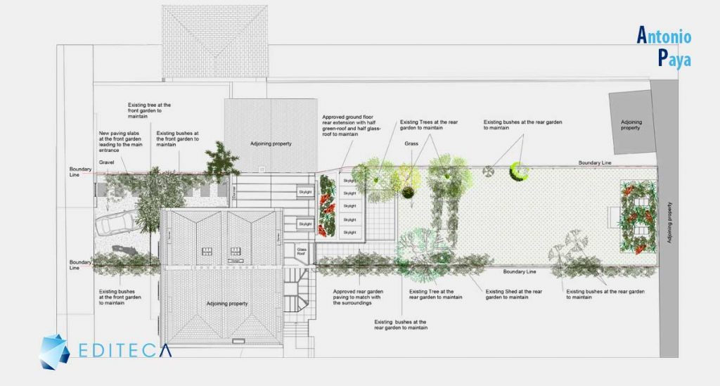 axonometria-proyecto-revit-arquitectura-antonio-paya