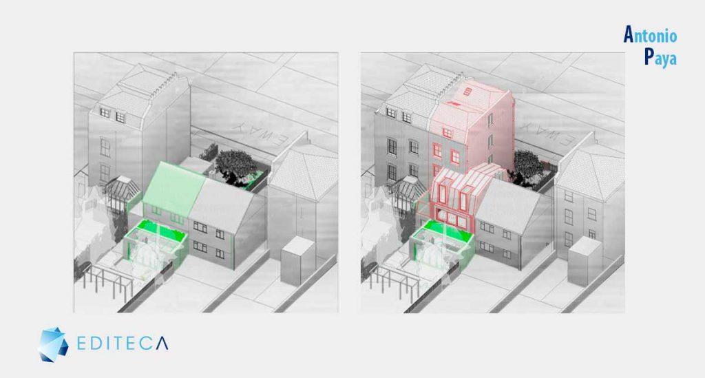 renders-proyecto-revit-arquitectura-antonio-paya