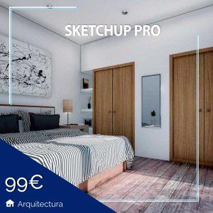 Curso-Online-SketchUp-Pro