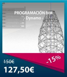 programacion-dynamo-editeca