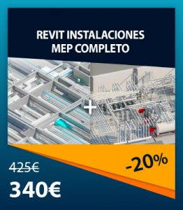ESCUELA-DE-VERANO-20-REVIT-MEP-PACK