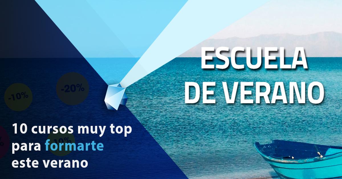 editeca-verano-formacion-online