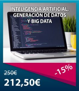 inteligencia-artificial-big-data-editeca