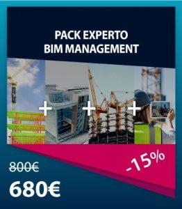 bim-management-editeca