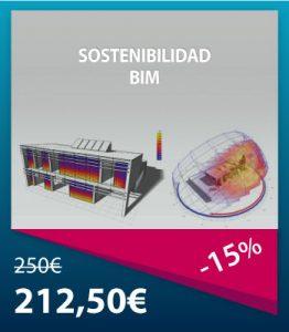 sostenibilidad-editeca-bim