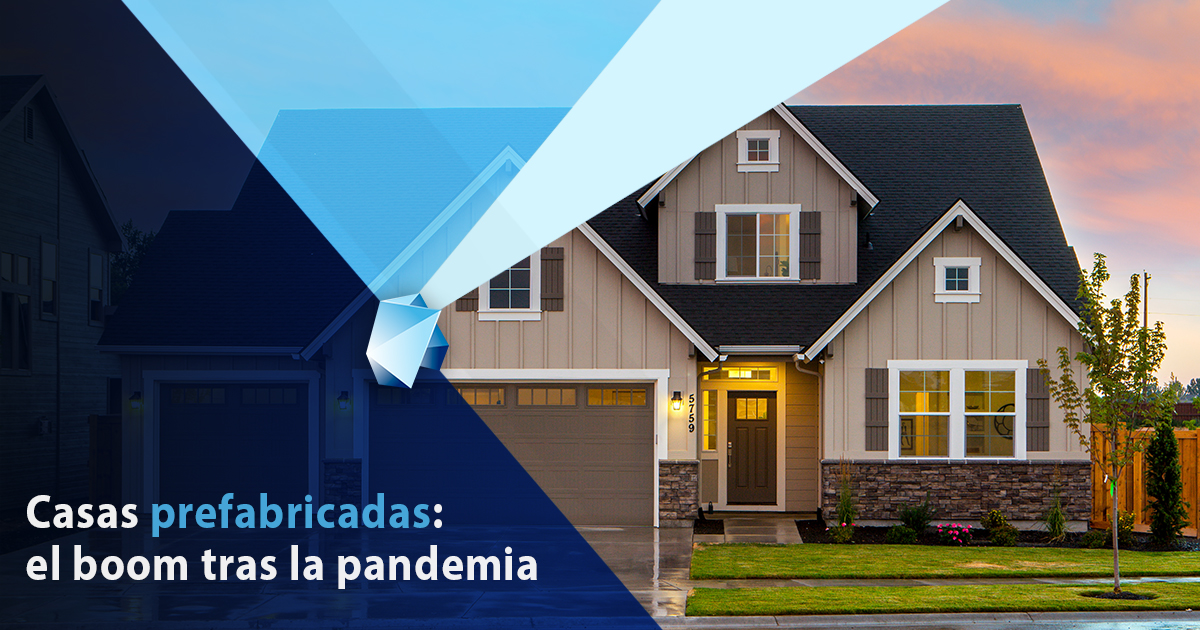 compra-casas-prefabricadas-coronavirus