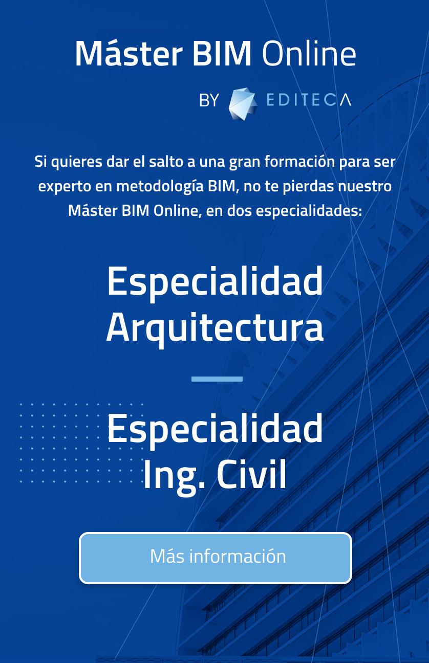 Curso Introducción Al Bim En Ingeniería Gratis Editeca