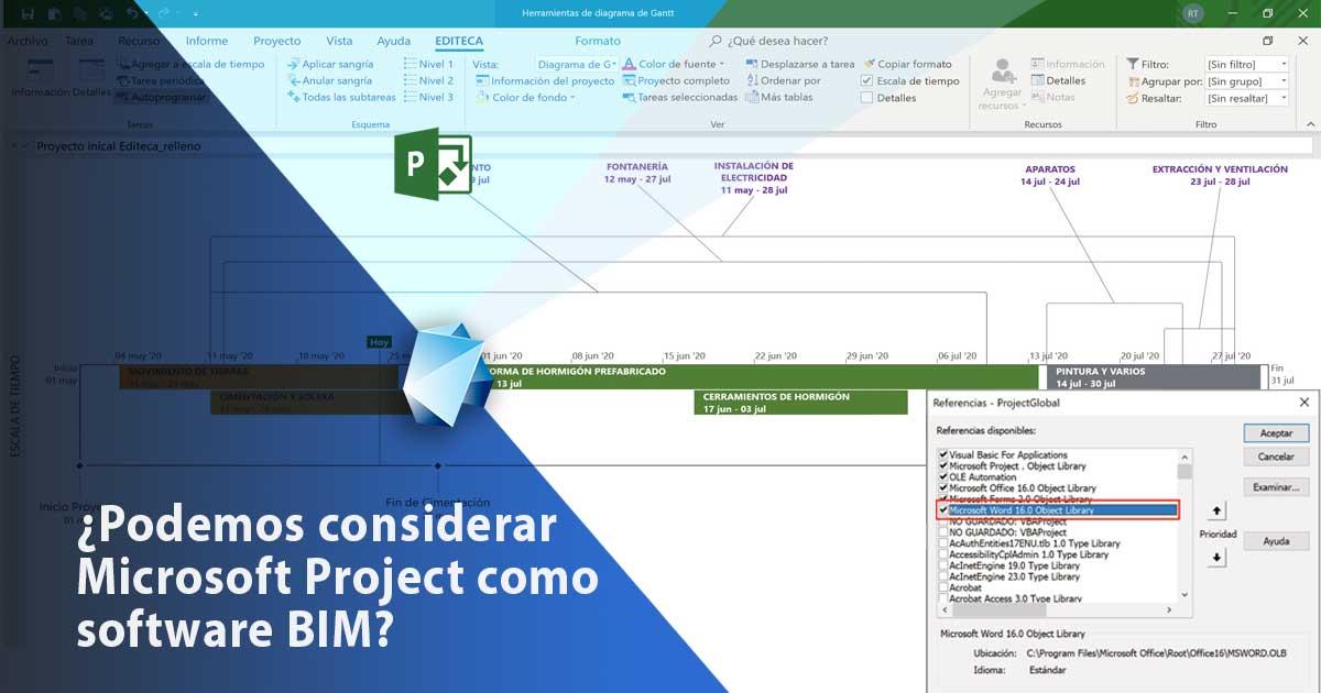 IMG-Microsoft-Project-Portada