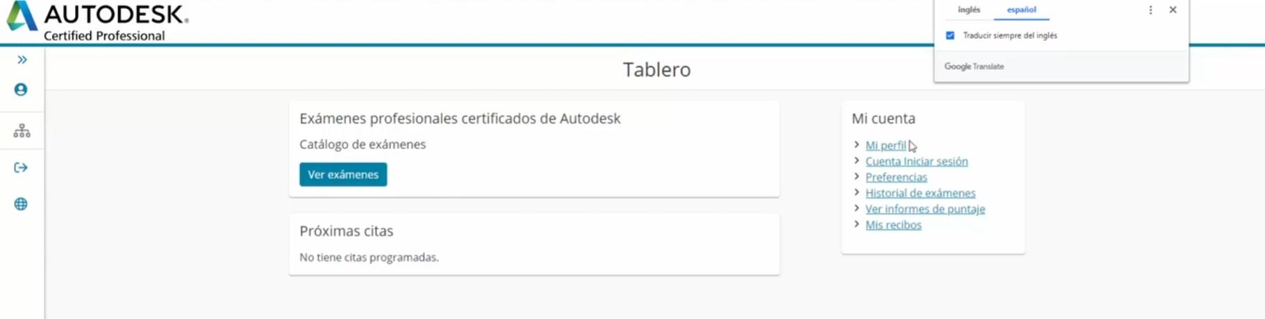 certificacion-autodesk-blog