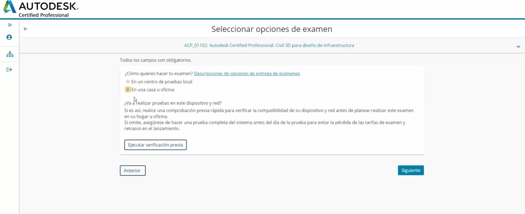 autodesk-certificado-guia-1