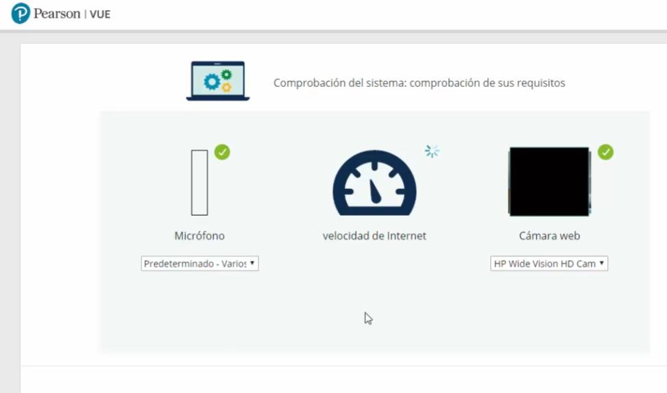 autodesk-certificado-guia-2
