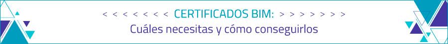 Banner-certificacion-autodesk-webinar