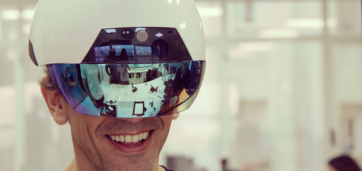 casco-realidad-aumentada