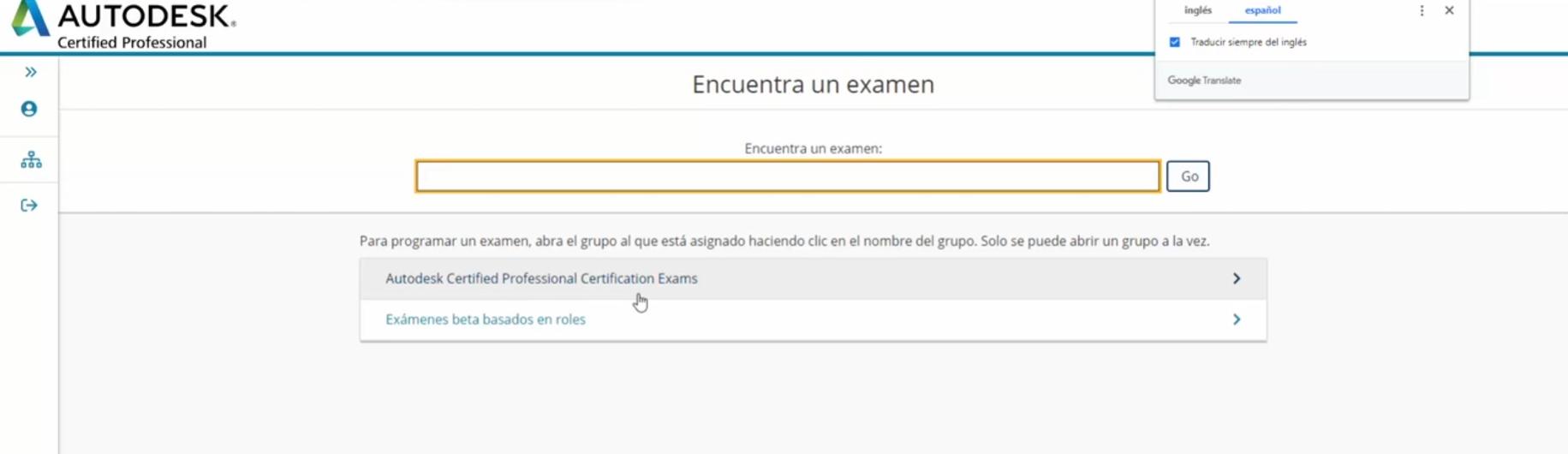 certificacion-autodesk-blog-2