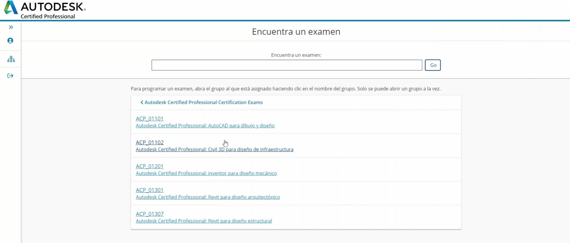 certificacion-autodesk-blog-3
