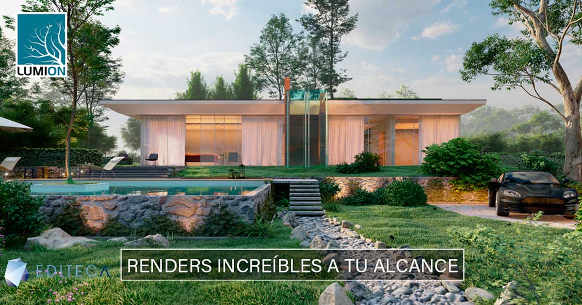 renders-increibles-con-lumion