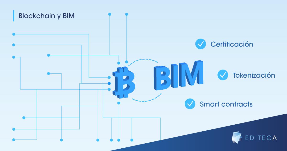 retos-bim-2019-blockchain
