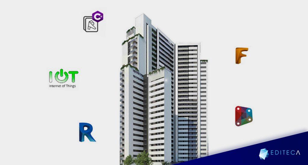 torre-zaragoza-programas