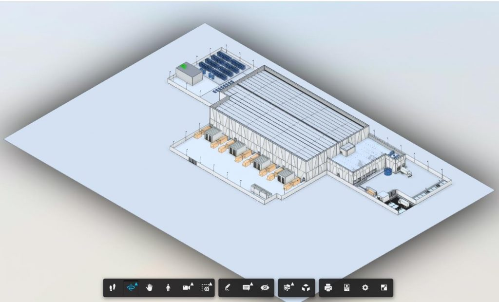 vista-general-proyecto