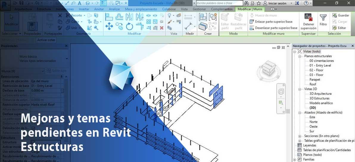 Mejoras-y-temas-pendientes-en-Revit-Estructuras