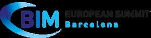cropped-BIM_logo