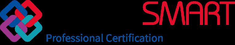 BuildingSMART_CMYK_Professional_Certification-Transparent@2x