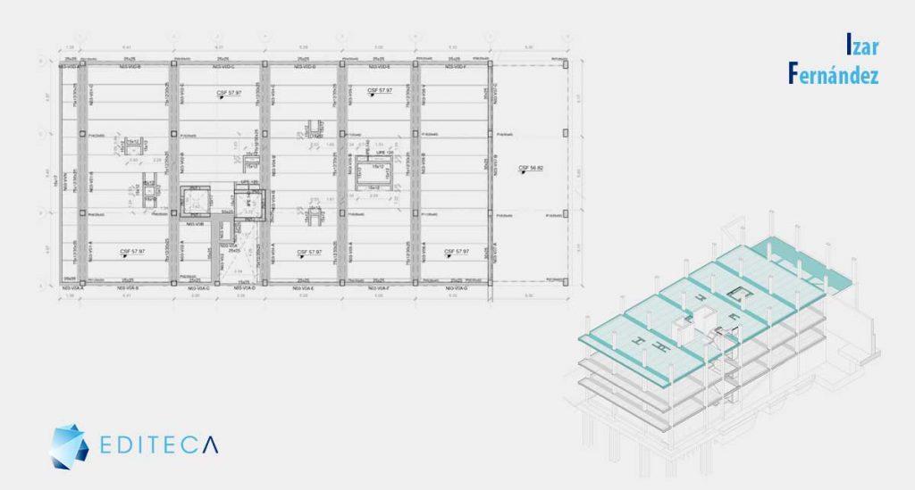 proyecto-revit-estructuras-forjado