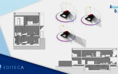 Proyecto Sostenibilidad BIM – Alejandro Ocaña