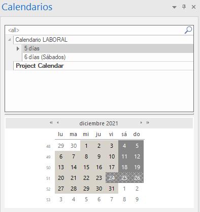 calendario-synchro-articulo-2