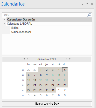 calendario-synchro-articulo-3