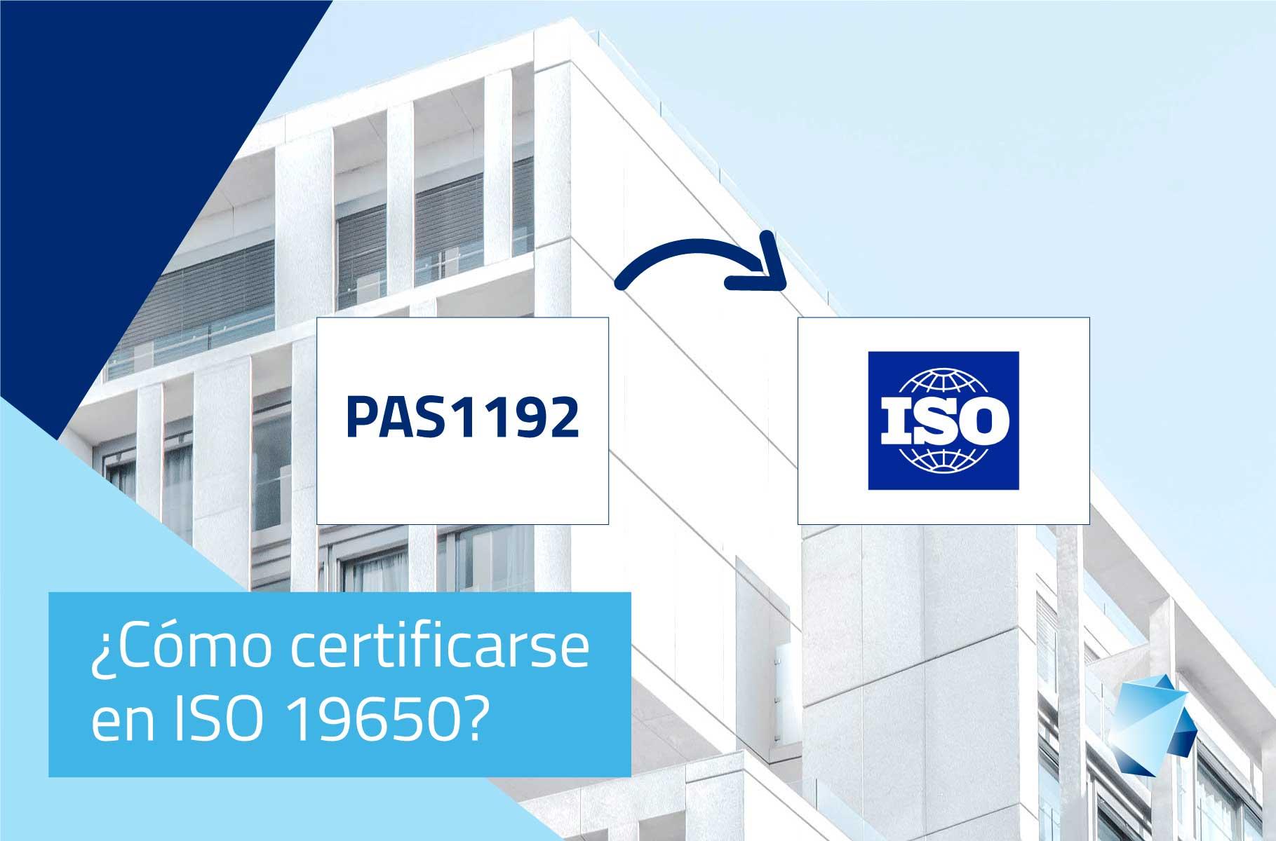Certificacion-ISO-19650-Blog