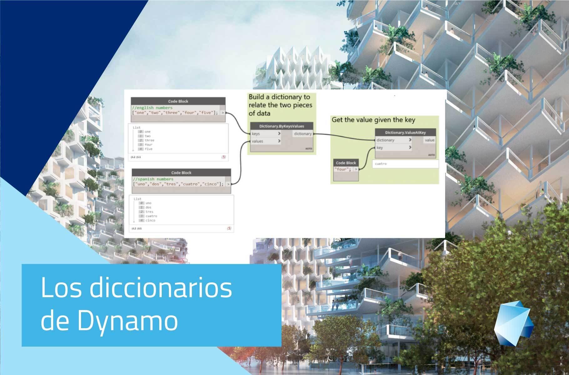 Post-Los-Diccionarios-en-Dynamo-1