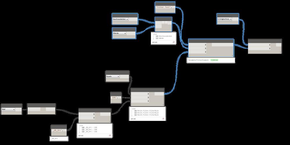 API-DE-REVIT-1