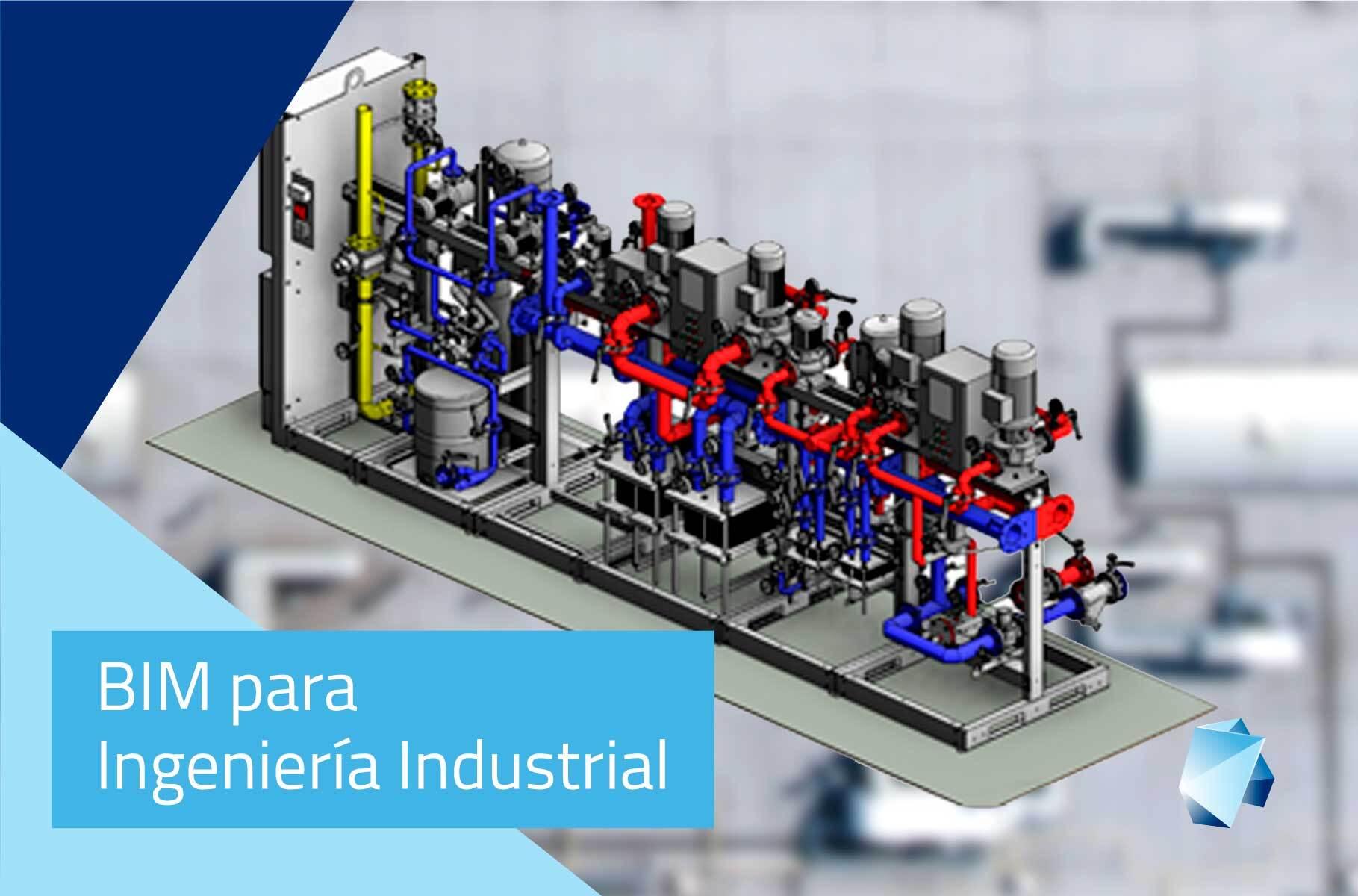 Post-BIM-en-Industria-1