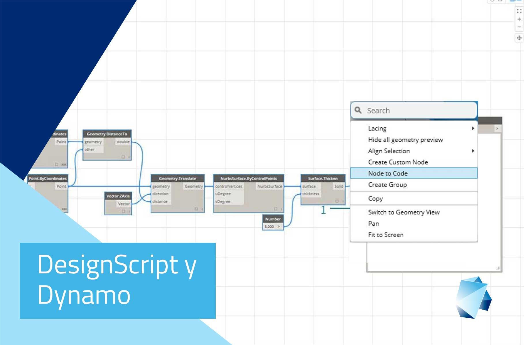 Post-Design-Script-y-Dynamo
