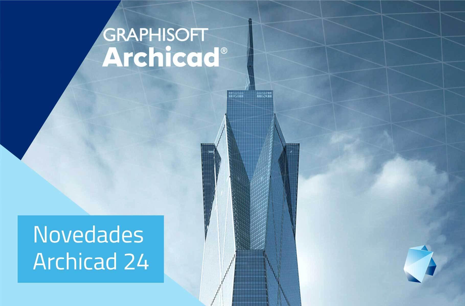 Post-Novedades-Archicad-24