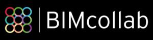 BIM Collab Software